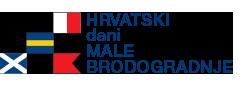 Hrvatski dani male brodogradnje